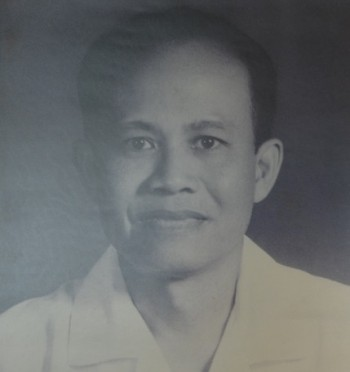 drh. R. Soetjipto Soemartohadi