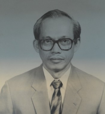 drh. Eddy Dartoyo