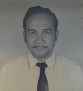 drh. Hadi Soenarto