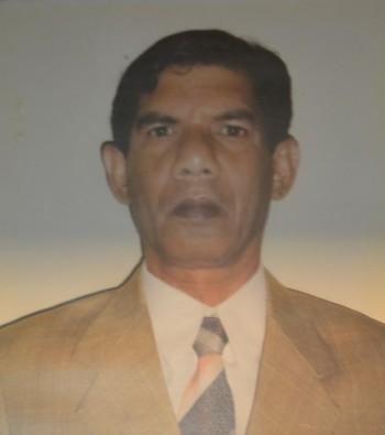 Ir. Syahtiar, M.Si